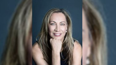 The 2018 Western Australia Australian of the Year is psychologist Dr Tracy Westerman.
