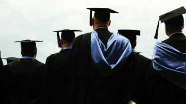 The MyMaster essay-cheating racket has seen another student lose their degree.