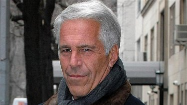 Wall Street financier Jeffrey Epstein, a known friend of the prince, was convicted in 2008 of soliciting an underage girl for prostitution.