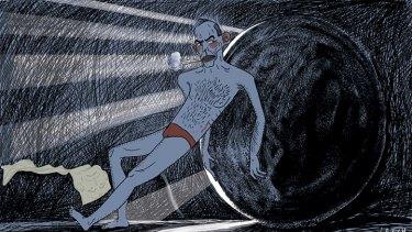 <i>Illustration: Simon Letch.</i>