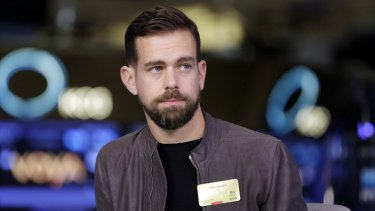 Disney, if it decides to make a bid, would be able to help the company further its video-streaming media strategy. Jack Dorsey, chief executive officer of Twitter, is also on the board of Disney.