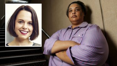 Mia Freedman, publisher of the Mamamia website, made a hash of an interview with Roxane Gay.