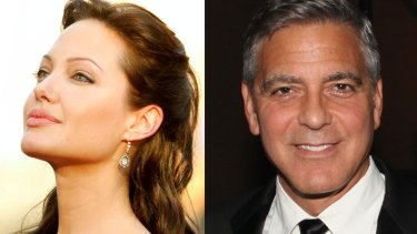 If you've got a bit of Jolie or Clooney about you, you might just be getting paid more