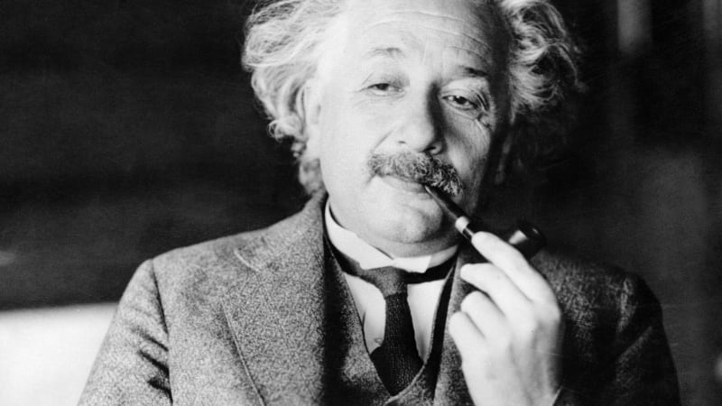 8 common traits of very intelligent people