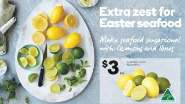 Woolworths plans to move its entire range of about 20,000 products to round number pricing.