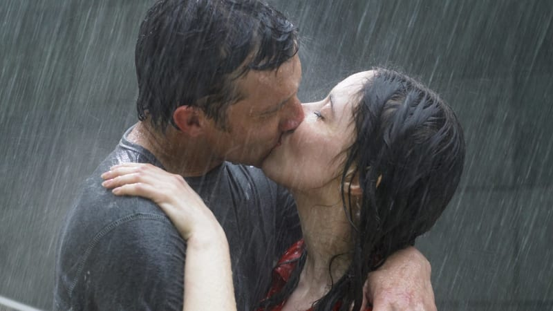Can kissing cause cancer in the era of the human papilloma