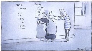 <i>Illustration: Matt Golding</i>