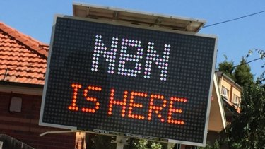 The ACCC will soon be monitoring NBN speeds.