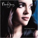 Norah Jones was just 23 when her debut album, <i>Come Away With Me</i>, sold 27 million copies worldwide.
