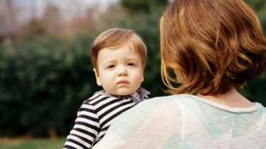 There's an assumption parents will want at least a child of each gender, so why the scorn for those who feel disappointed?