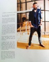 The article from B&T's magazine.