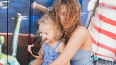 Divorce leaves women and children financially vulnerable.