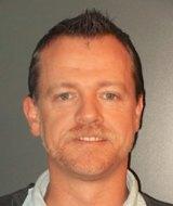 Dr Mark O'Reilly received $30,635.