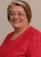 Waverley mayor Sally Betts.