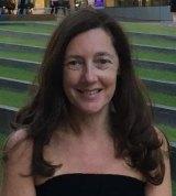 Missing mother Karen Ristevski.
