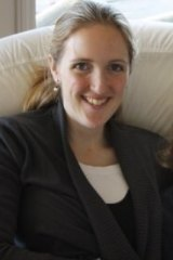Katrina Dawson was killed in the Sydney siege.