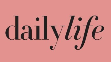 Daily Life has a fresh new look and the same great content.