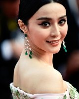 Chinese celebrity Fan Bingbing has put a rocket under the sales of Blackmores.