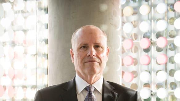 CSL lifts dividend as profit rises 29%