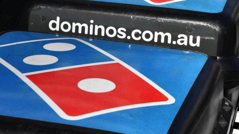 Domino's, Retail Food Group accused as franchise inquiry gets under way