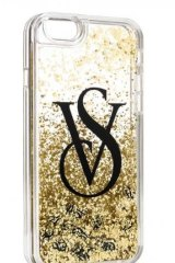 These Victoria's Secret phone cases have been recalled.