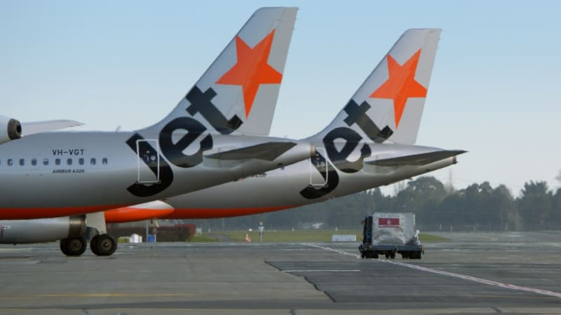 jetstar hong kong Jetstar hong kong today announced the appointment of mr edward lau as the airline's chief executive officer mr lau will lead the jetstar hong kong team with 35 years' experience in transport, logistics, freight and aviation.