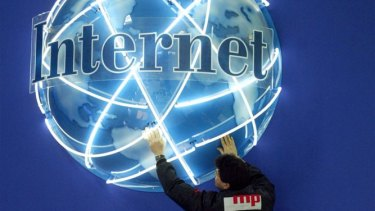 Australia's permanent connection to the internet turns 25 this week.
