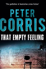 That Empty Feeling, by Peter Corris