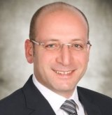 Ahmed Helal is a director of Procter and Gamble in the French city of Amien. He is among the 66 people who are believed to havedied on EgyptAir Flight 804.