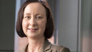 Attorney-General Yvette D'Ath said she would continue to consult with the state's lesbian, gay, bisexual, transgender and intersex community about the issues which impacted them.