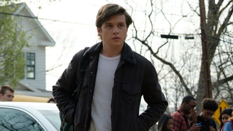 Love, Simon shows what Hollywood can gain by spotlighting the 'queer gaze'