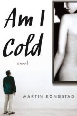 Am I Cold, by Martin Kongstad.