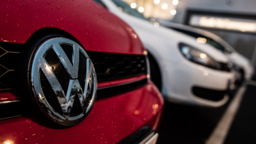 Bannister Law has filed class actions against Volkswagen for selling cars with emissions defeating devices.