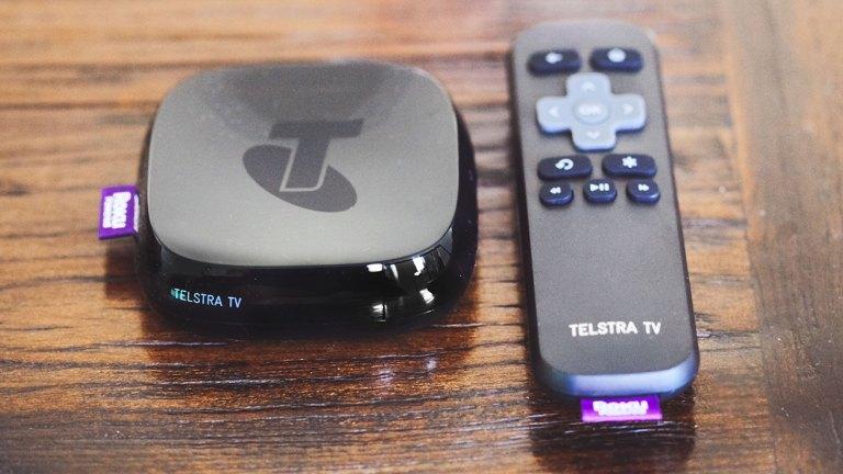 telstra box investments