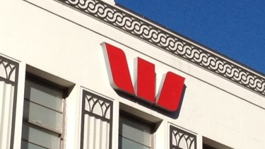 Westpac is turning to non-bankers as it tries to be more innovative.