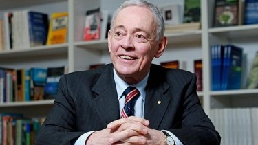 The High Court unanimously dismissed the applications made by Senator Bob Day.
