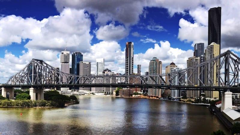 Dating quizzes in Brisbane