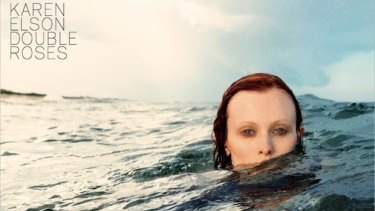 New tunes from Karen Elson.
