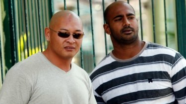 The execution of Andrew Chan and Myuran Sukumaran in Indonesia was a flashpoint for an already strained relationship.