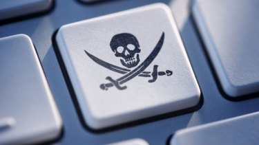 New research suggests Google is not doing enough to de-rank piracy streaming sites.