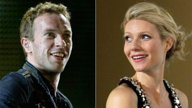"Chris Martin and Gwyneth Paltrow have been seen enjoying time  together with  their children since the ""conscious uncoupling""."