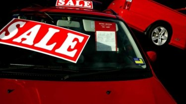 Carsales Price Increase Tipped To Turbocharge Profit