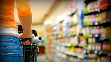 Aldi's keen pricing has shaken up the Australian grocery market.