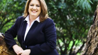 "Industrial Relations Minister Natalie Hutchins said many Victorians relied on penalty rates to ""make ends meet""."
