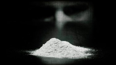 Sewerage testing has found West Australian's use $2 billion worth of methamphetamine each year.