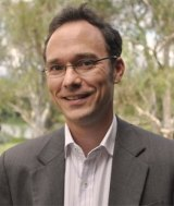 It is now likely that Australia will be left with stranded assets: Frank Jotzo, director of the Centre for Climate Economics and Policy at Australian National University.