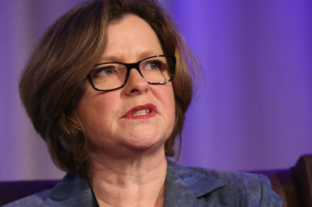 ACTU Warns Unions Risk Becoming 'national Non-entity