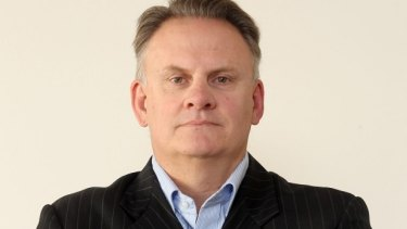 Mark Latham, whose claims on 2GB that Rosie Batty is a bully and there is $135,000 missing from her foundation have been categorically denied.