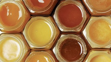 Manuka honey fetches as much as NZ$148 per kilogram with a hive worth as much as NZ$2000.