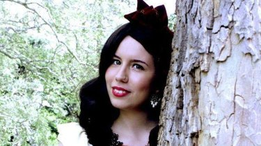 The Andrews government will reform the justice system in the wake of Masa Vukotic's murder.